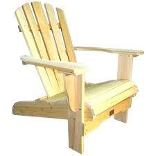 chaise jardin bois chaise de jardin bois chaise jardin bois chaise bois jardin fauteuil