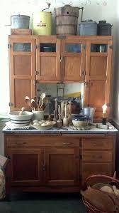 Best Hoosier Cabinets  Images On Pinterest Hoosier Cabinet - Kitchen cabinet with hutch