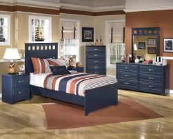 46 stylish kids bedroom and nursery ideas photos architectural