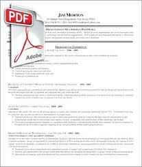 free resume template pdf pdf resume templates word resume templates resume form free