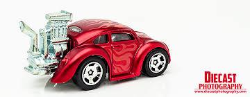 wheels cool classics volkswagen beetle spectrafrost retro slots