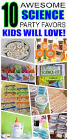 best 25 birthday goody bags ideas on pinterest kids party