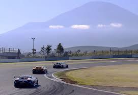 Lamborghini Huracan Lp620 2 Super Trofeo - lamborghini huracan lp620 2 super trofeo to race at japan u0027s