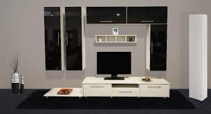 home design mall ghencea magazine biblioteci la casa 2002 impex srl