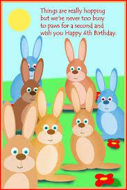 children s cards fresh children s birthday cards pics laughterisaleap