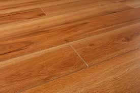 Laminate Wood Flooring Cleaning Products How To Shine Laminate Wood Floors Clean Laminate Floors Clean