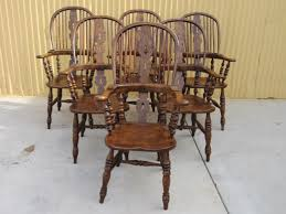 english dining room furniture amazing victorian dining table and