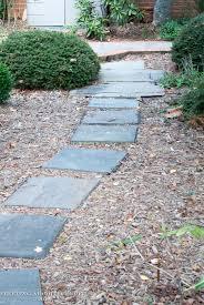 cheap garden design ideas glamorous modern garden path ideas photos best idea home design