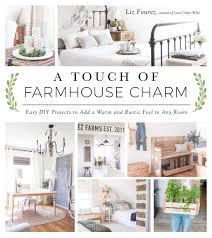diy wire cloche u0026 farmhouse charm book the golden sycamore