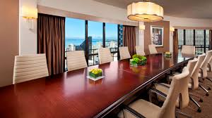 seattle event venues seattle meeting rooms the westin seattle