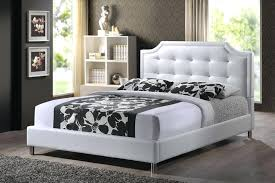 white full size bed with drawers u2013 alil me