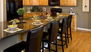 paint colors with oak cabinets exitallergy com