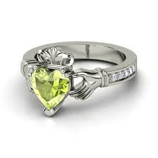 clatter ring the 25 best clatter ring ideas on claddagh rings