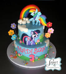 my pony cake ideas the 25 best my pony cake ideas on my