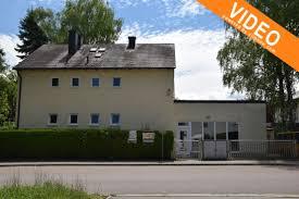 Haus U Haus Zum Verkauf 93051 Regensburg Mapio Net