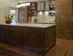 Kitchen Design San Antonio Kitchen Creative Kitchen Design San Antonio Tx Home Design