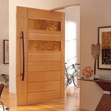 28 X 76 Interior Door Doors Marvin Family Of Brands