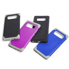 android cases android phones tech five below