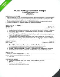 resume format administrative officers exam solutions s1 dental office manager resume sle buckey us