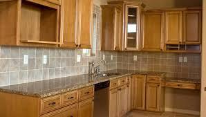 Replacement Kitchen Cabinet Doors With Glass Door Living Room Glass Garage Door Cost Replacing In How Much