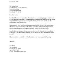cover letter template for scientific journal a paper example
