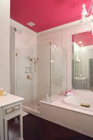paint ideas for a small bathroom bathroom small bathroom wall painting ideas for bathroom popular