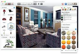 home design software for mac free house design software mac alluring free mac home design software new