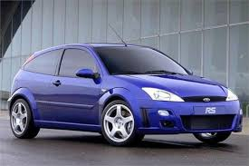 ford focus model years ford focus model years uk ford focus saloon car review honest