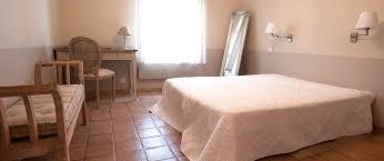 chambre d hote sanary sur mer la villa sanary sur mer maison d hôtes située sur la côte varoise