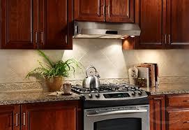 broan kitchen fan hood kitchen amazing 30 broan under cabinet range hood stainless steel