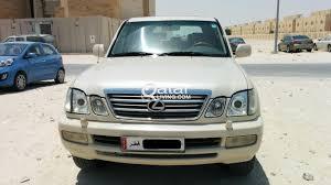 lexus for sale lx470 lexus lx470 2003 for sale qatar living