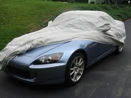 honda car cover covercraft products for the honda s2000
