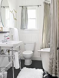 Neutral Bathroom Colors by Best 25 Wallpaper Borders For Bathrooms Ideas Only On Pinterest