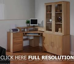 Computer Desk With Bookcase by Desk Bookshelf Combo Ikea Best Home Furniture Decoration