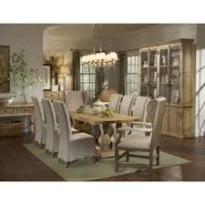 french country kitchen table and chairs french country dining table visual hunt
