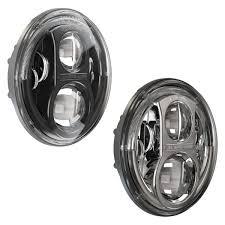 jeep wrangler speaker speaker 8700 evolution j led headlight wrangler led headlight