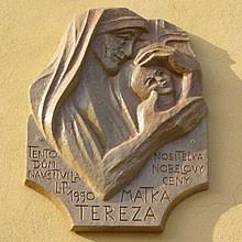 mother teresa an authorized biography summary mother teresa wikipedia