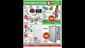 kmart black friday ad kmart black friday 2014 ads and kmart deals kmart doorbusters