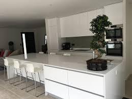 cuisine silestone tous nos plans de travail de cuisine sont en granit issus de la même