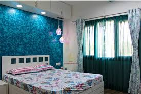 best interior designers bangalore luxury home villa top