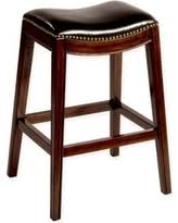 new deals on wood counter stools
