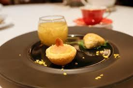 technologie culinaire cap cuisine 1e et 2e 馥s 甜魔媽媽新天地 all about hong kong