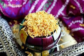 cuisine uip schmidt aloo bhujia recipe easy diwali snacks recipes jeyashri s kitchen