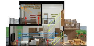 a home design house design floor plan house map home plan front
