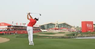 180123113053 tommy fleetwood abu dhabi european tour best golf shots jpg