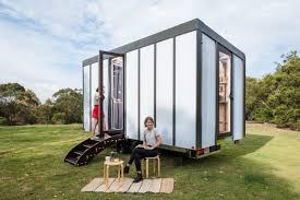 Mobile Home Design Tool Big World Homes Australian Good Design Awards