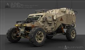 military jeep front artstation military buggy v2 darius kalinauskas