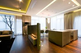 modern living room interior design partition interior design living room kitchen divider wall office partition ideas most