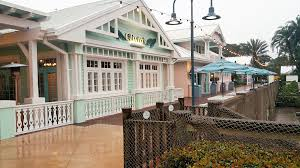 saratoga springs treehouse villa floor plan old key west map disney bedroom villa inspired treehouse villas