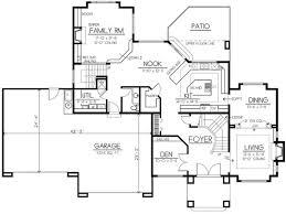 modern house design 2012002 pinoy eplans modern house designs